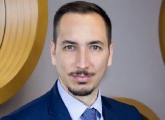 Ivan Bartulović
