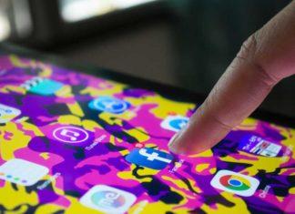 digitalna ekonomija