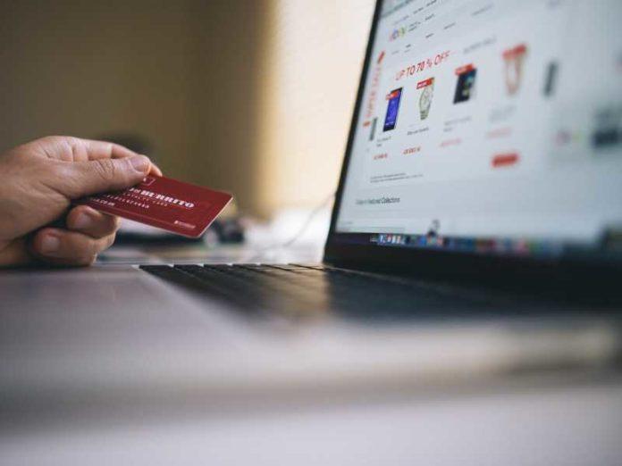 digitalna maloprodaja