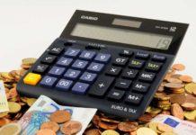 gotovinski nenamjenski krediti