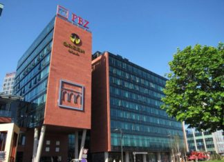 Privredna banka Zagreb