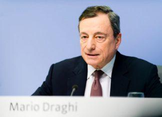 kamatba stopa ECB