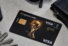 FIFA World Cup™ Visa