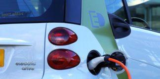 Natječaj za kupnju eko vozila