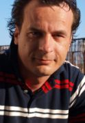 Igor Knežević