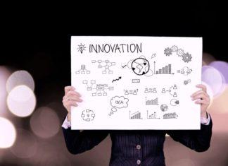inovacijska vijeća