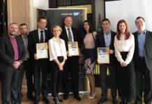 SAP ovi partneri