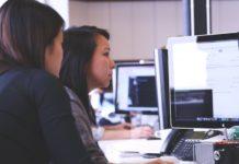Indeks Women In Work