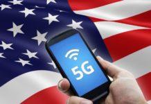 6G mreže u SAD