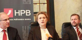 preuzimanje Jadranske banke
