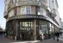 pripajanje Jadranske banke