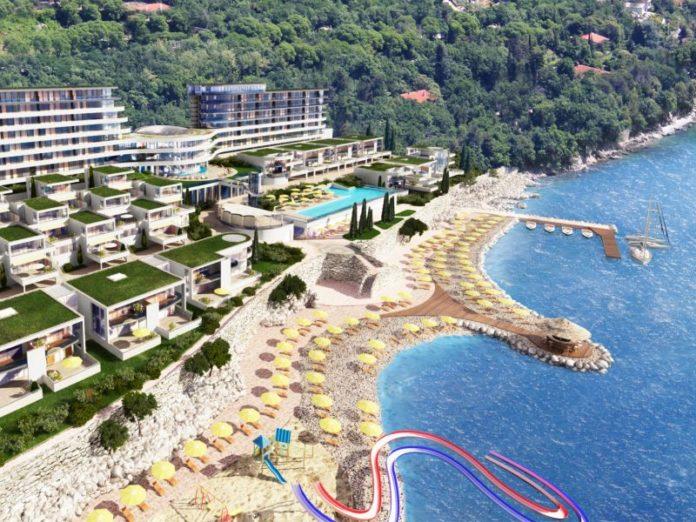 Hilton Costabella