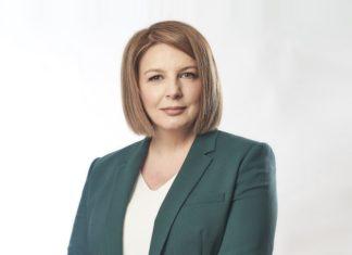 Nataša Kapetanović,