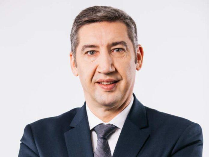 Laurentiu-Florin Dimitriu