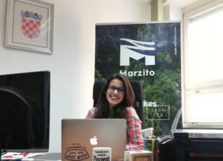 Marzito