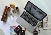 Direktiva o autorskim pravima