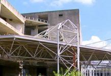 Nacionalna dječja bolnica