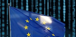 Digitalna Europa