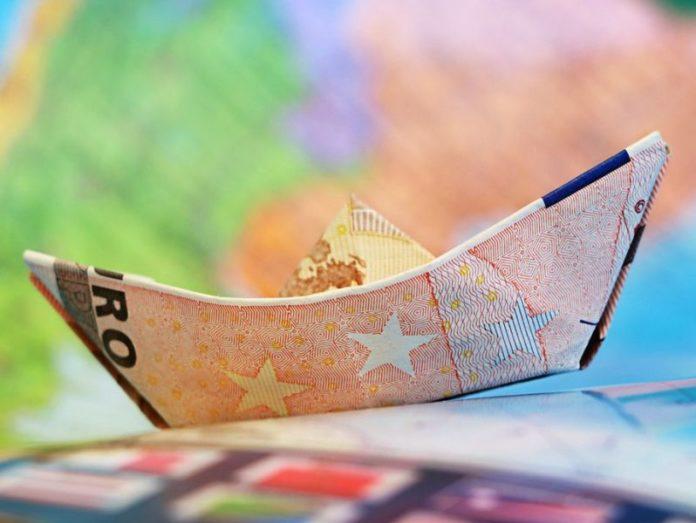 Podrška uvođenju eura