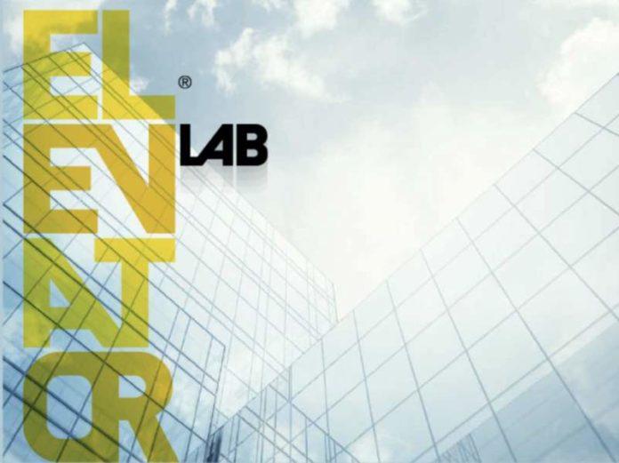 Elevator Lab Challenges