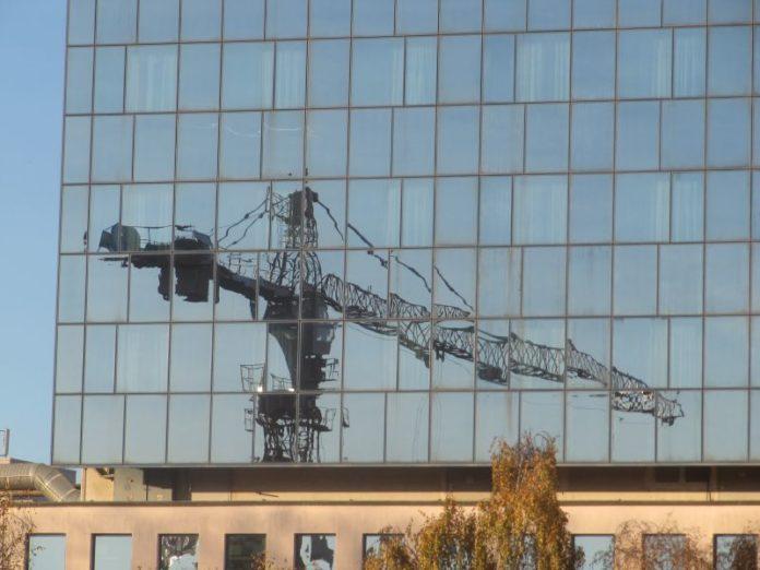 zakon o gradnji