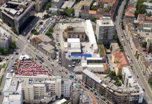 Blok Badel