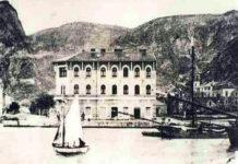 Cetina Omiš