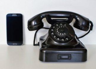 cijene međunarodnih poziva