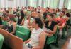 Biznis akademija u Osijeku