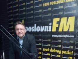 poslovniFM