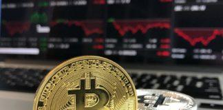 vrijednost bitcoina