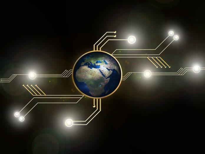 digitalna valuta libra