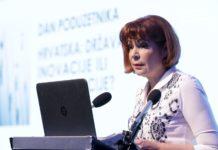 Dan poduzetnika 2019. - Gordana Deranja