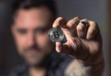 hnb o kriptovalutama