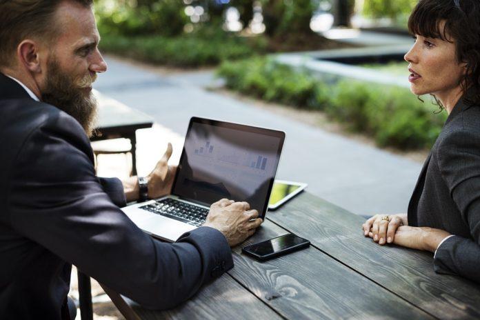 savjeti za upoznavanje svog šefa upoznavanje kršćanskih marinaca
