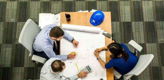 EMEA Private Business Survey