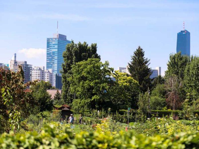 Beć smart city strategija