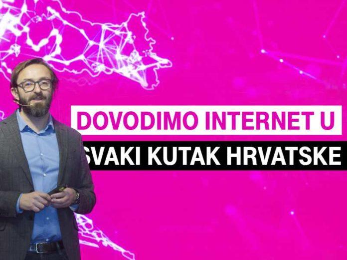 pristup internetu velikim brzinama