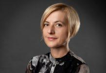 Danijela Čavlović