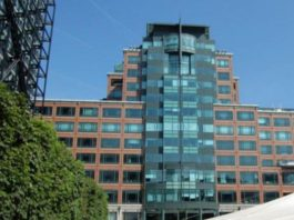 Invera Private Equity Fond