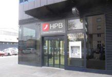 ePoslovnica HPB