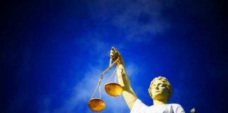 ovršni zakon