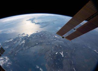 razvoj svemirskih tehnologija