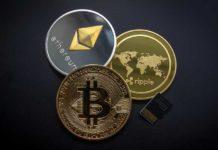 alat za reviziju poslovanja kriptovalutama