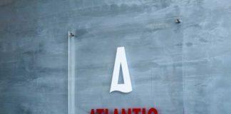 Uprava Atlantic Grupe