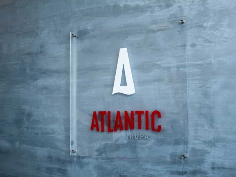 Atlantic Grupa: Cedevita, Donat i Kava predvodnici rasta prodaje