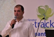 EIT Climate-KIC akcelerator najveći je europski program za akceleriranje startupova koji razvijaju rješenja s pozitivnim utjecajem na klimatske uvjete