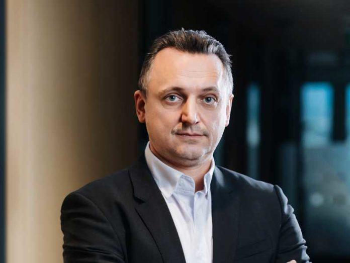 Krešimir Barić
