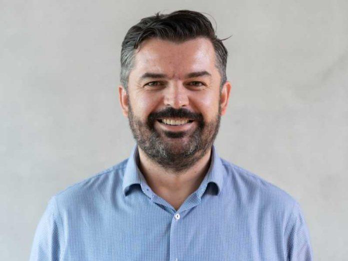 Mario Baburić