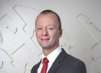 otvoreno bankarstvo Michael Mϋller